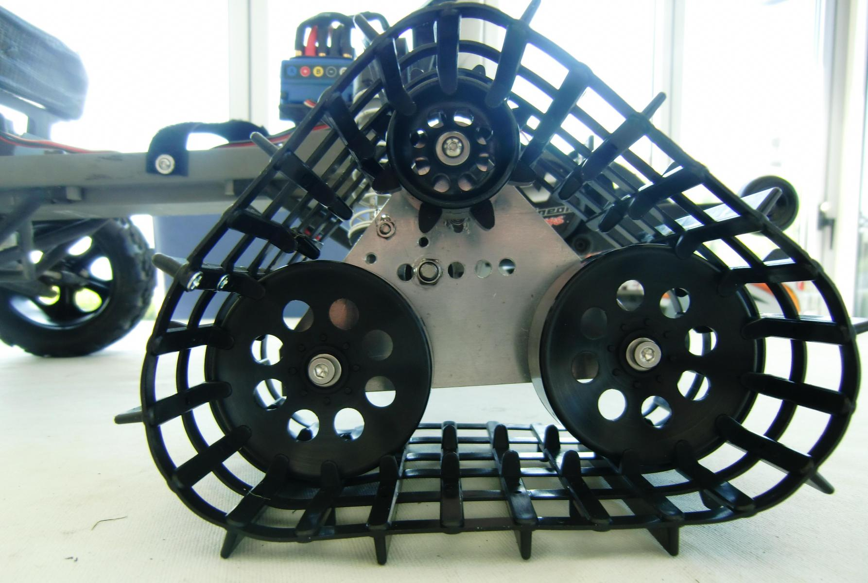 Watch moreover 280 furthermore Testors Promotional Paint Kit likewise Tires And Wheels as well 397241. on traxxas rc cars